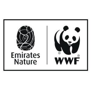 GCC BDI Logo